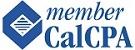 Cal CPA - Member x 50